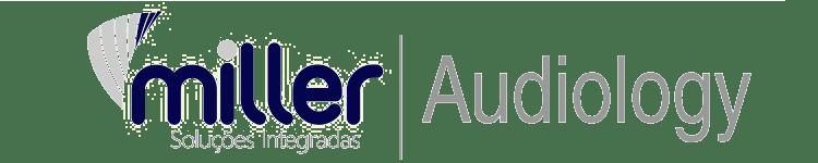 Logotipo Miller ERP